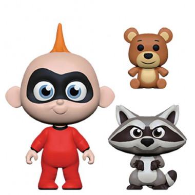 Funko 5 Star Disney/Pixar...