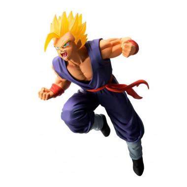 Dragon Ball - Ichibansho...