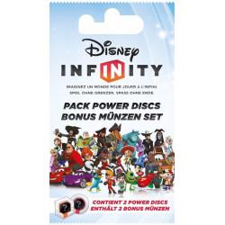 Disney Infinity 1.0 Power...