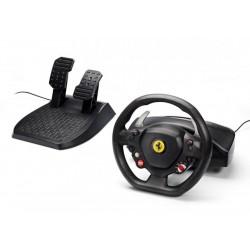 Thrustmaster Ferrari 458...