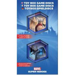 Disney Infinity 2.0 : Toy...
