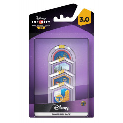 Disney Infinity 3.0 : A...