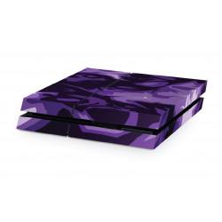 GamersGear Purple Camo...