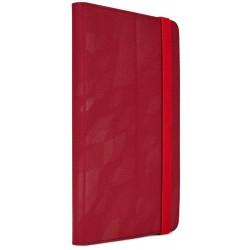 """Caselogic Surefit Folio 7""""..."""