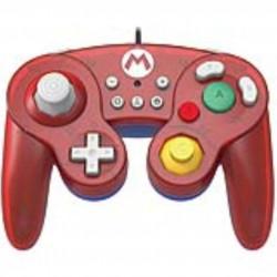 HORI - Nintendo Switch...