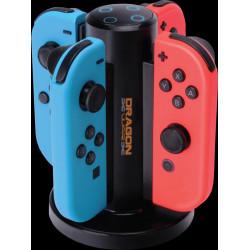 Dragonwar Nintendo Switch...