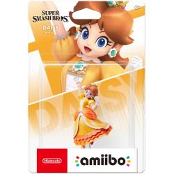 Amiibo n°71 Daisy Super...