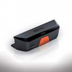 Bionik - Bluetooth Audio...