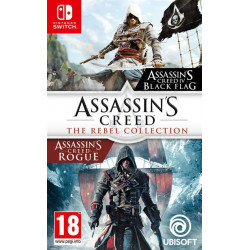 Assassin's Creed : The...