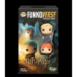 Funko Pop! Funkoverse Harry...