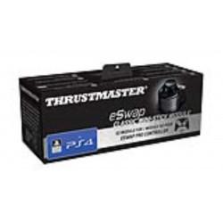 Thrustmaster Eswap Classic...