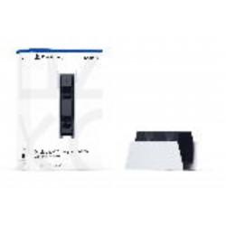 PS5 DualSense Charging...
