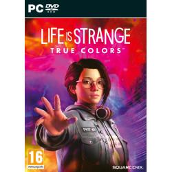 Life is Strange - True...