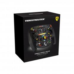 Thrustmaster Formula Wheel...