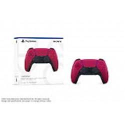 PS5 DualSense Wireless...