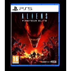 Aliens : Fireteam Elite (PS5)