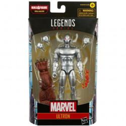Marvel Legends Series -...