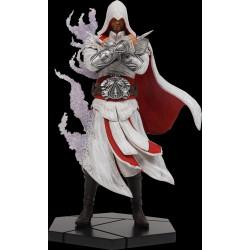 Assassin's Creed Animus...