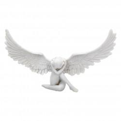 Angels Sympathy - Figurine...