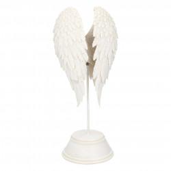 Angel Wings - Figurine...