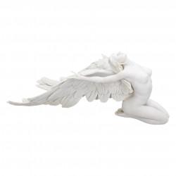 Angels Freedom - Figurine...