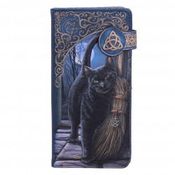 A Brush With Magick -...