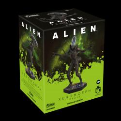Aliens - Figurine Drone...