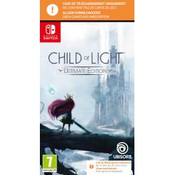 Child Of Light Ultimate...