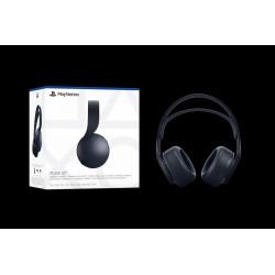 PS5 Pulse 3D Wireless...